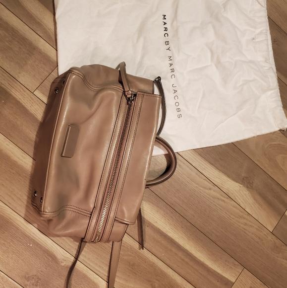 Marc by marc jacob bag